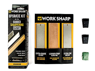 комплект work sharp gss upgrade kit (WSSA0003300)